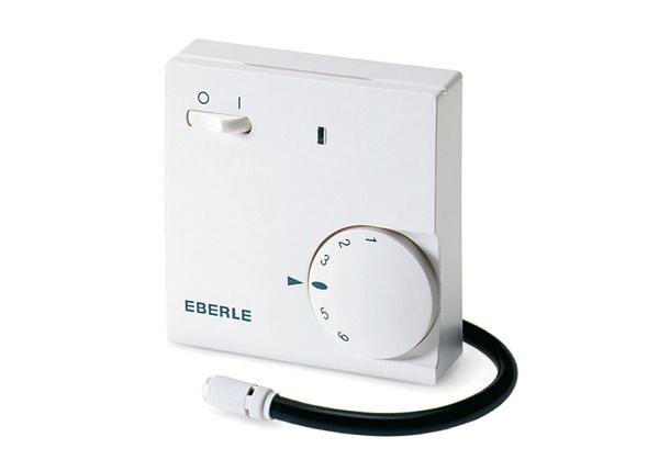 Thermostat Eberle FR-E 525 31