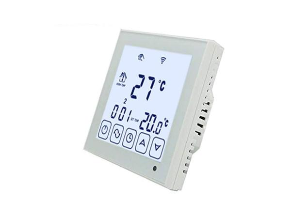 Thermostat RT-60 Wlan - Amazon Alexa / Google Home