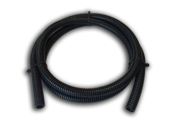 Fenix Fühlerrohr für Fußbodentemperaturfühler
