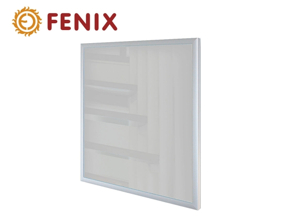 Fenix Ecosun G Infrarot Glas-Heizelemente